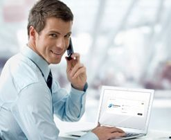 Dispatch Software Solutions