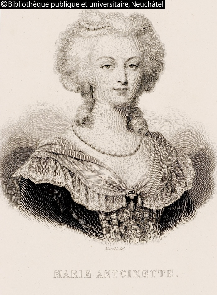a biography of the archduchess maria antoinette Annotated bibliography of marie-antoinette this book is a biography of marie-antoinette krj marie antoinette: archduchess of austria and queen of.