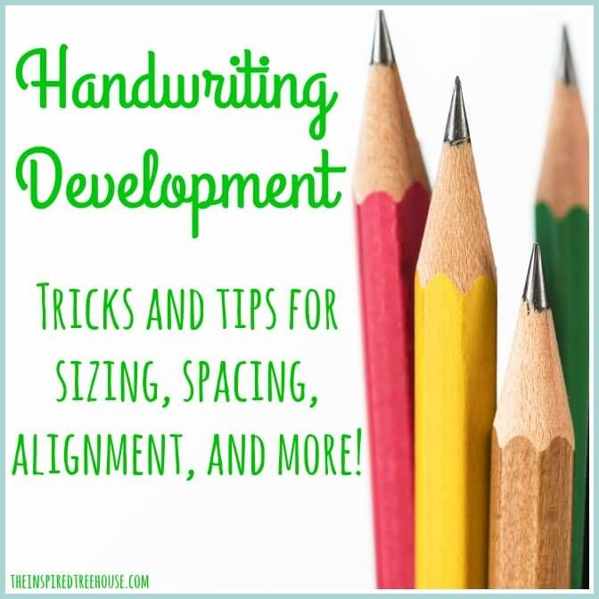 17 best images about handwriting skills on pinterest handwriting worksheets print letters and. Black Bedroom Furniture Sets. Home Design Ideas