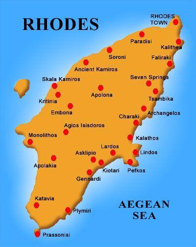 Google Image Result for http://www.t1000.co.uk/technical_authoring/images/maps/map_rhodes_guide.jpg