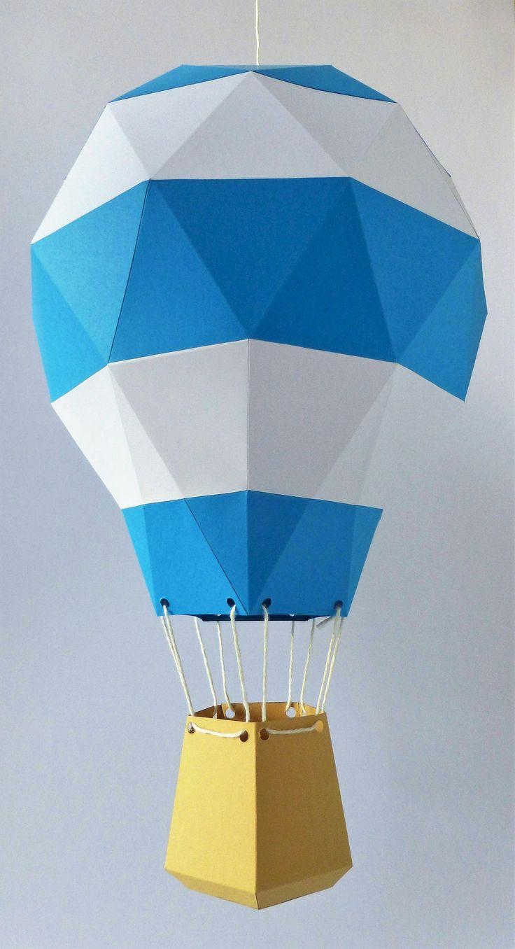 Greek+BALLOON+Na+rozdíl+od+Holandského+dobrodružného+balónu,+tento+Řecký+balón+Vás+zanese+na+rozlehlé+písečné+pláže,+plné+slunečního+svitu.+Při+těchto+oslnivých+cestách+doporučujeme+použít+větší+ochranný+faktor+a+sluneční+brýle.+Budete+potřebovat:+nůžky,+lepidlo,+pravítko,+trochu+času+a+trpělivost+Obtížnost:+střední+Velikost+:+35x20x20cm+Obsah:+16+dílů+-+...