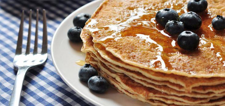 5 Symptoms Of Gluten Sensitivity You Probably Don't Know AboutAnamaria Strezoiu