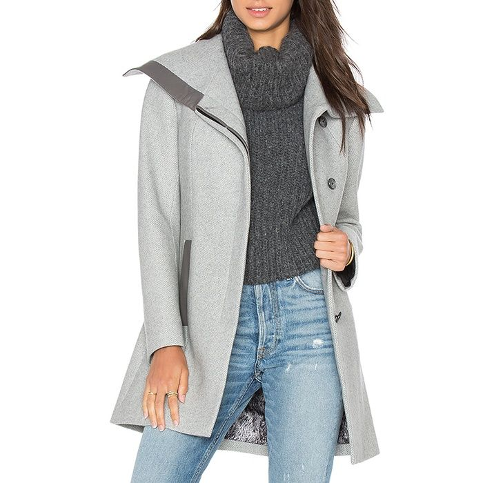 The 25  best Winter coats on sale ideas on Pinterest | Winter ...