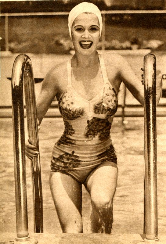 1246 best Swim Caps images on Pinterest