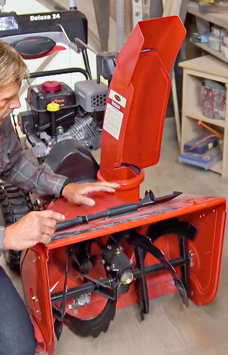 Lawn tractor head gasket repair update youtube - Be Sure To Hose Off Dirt And Road Salt Replace The Fuel Inflate Tires