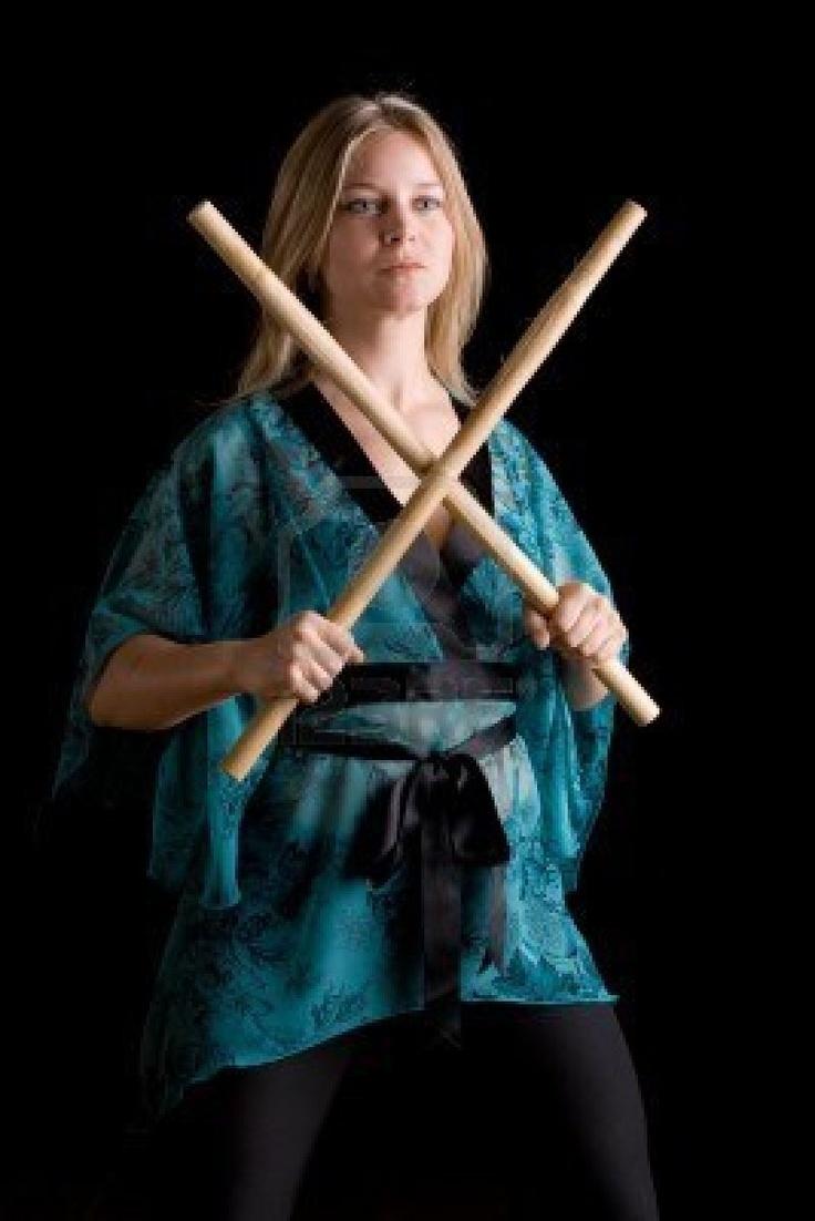Functional Filipino Martial Arts | Kali & Eskrima