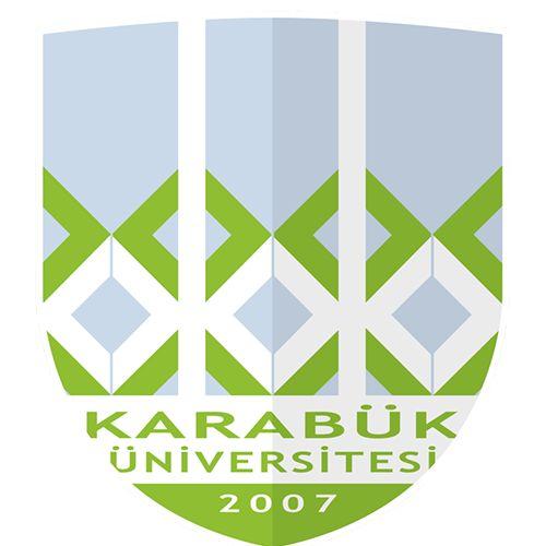 Karabük Üniversitesi | Öğrenci Yurdu Arama Platformu