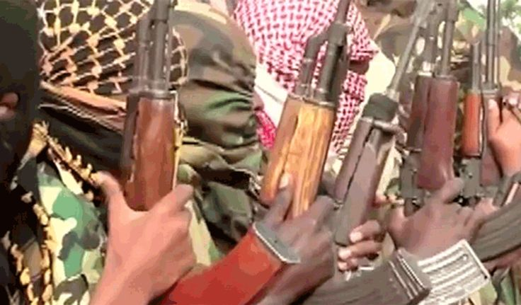 International Christian Concern reported that Al Shabaab militants have gone house to house killing Christians in villages in rural Kenya.