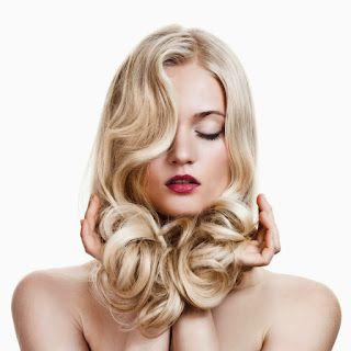 Shaneela Rowah Al-Qamar: Be A Perfume Marvel!  Some Tips On How To Wear You...