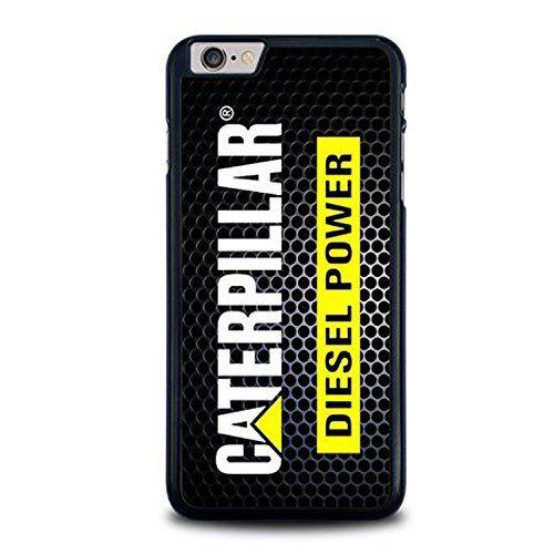 coque iphone 6 caterpillar