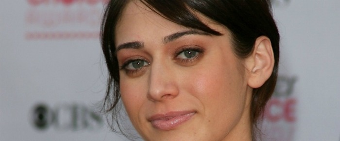 Party Down star Lizzy Caplan headed to Showtime for 'Masters of Sex.'