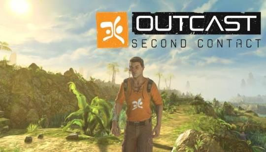 Outcast: Second Contact (PS4) Review | SquareXO: Rob Pitt writes: I could write over 1,000 words regarding the original Outcast and how it…