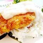 Chicken Fried Chicken stefi_k