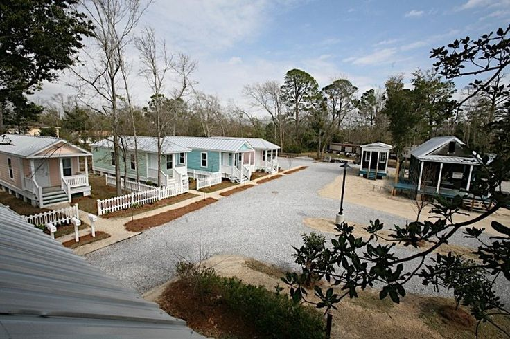 17 Best Images About Katrina Cottages Mema Cottages On