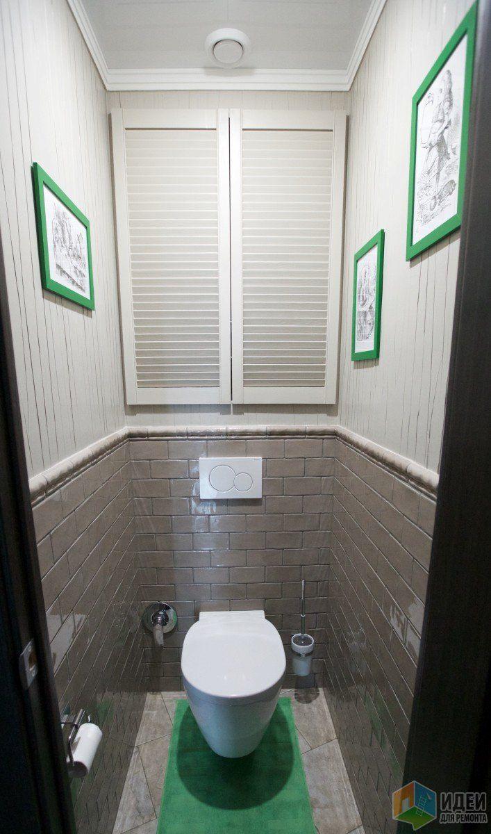 !!! НАШЕ ГНЕЗДО. ПОПЫТКА СОЗДАТЬ ФУНКЦИОНАЛЬНАЙ ИНТЕРЬЕР НА 1 КВ.М Хочу показать вам самую маленькую комнату в квартире. Размер 85х115.