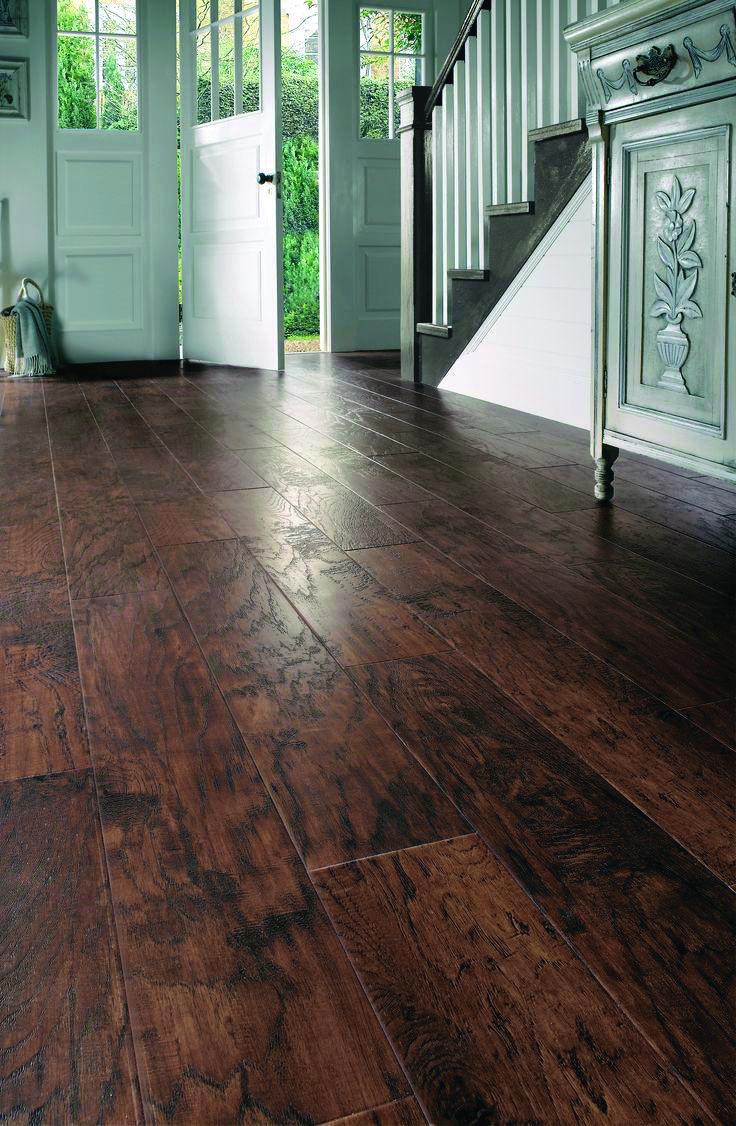 Absolute Best Luxury Vinyl Plank Floors For Your House Homes Tre Vinyl Wood Planks Wood Plank Flooring Luxury Vinyl Plank
