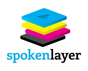 SpokenLayer ($0.00) takes text articles online and either gives them to a human to read and record, or it uses text-to-speech synthesis to meet instant demand in a matter of seconds.    Founder and CEO Will Mayo said he created the app to address his own difficulties growing up with dyslexia. http://itunes.apple.com/us/app/spokenlayer/id524474525?mt=8
