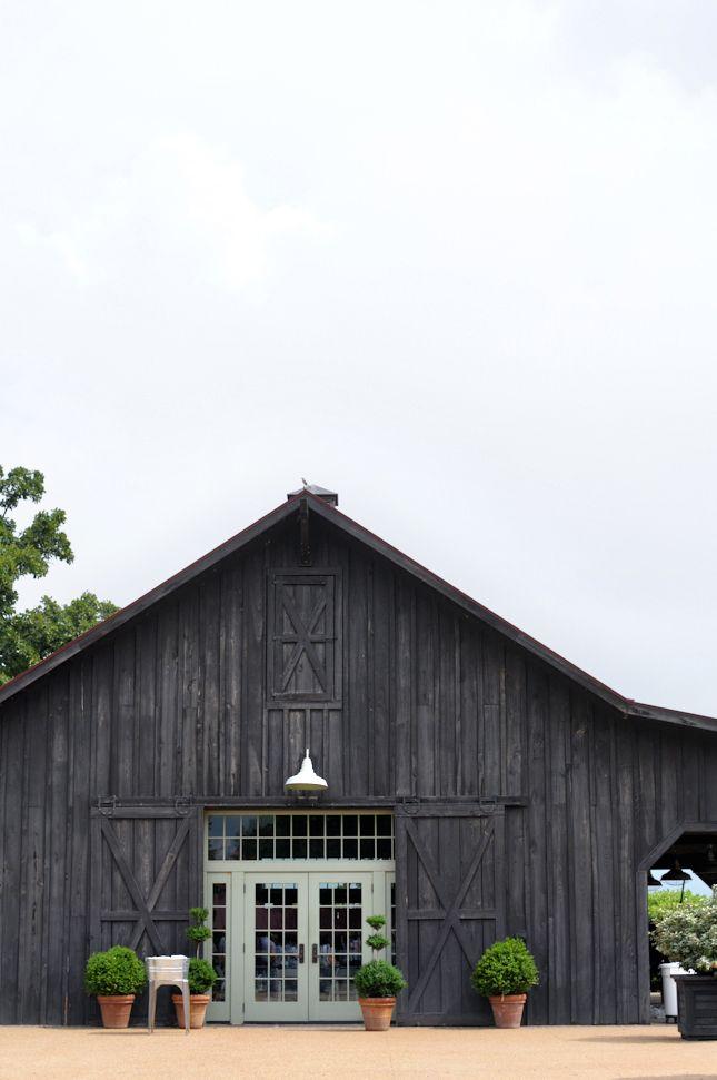 Arkansas 529 + P. Allen Smith's Moss Mountain Farm