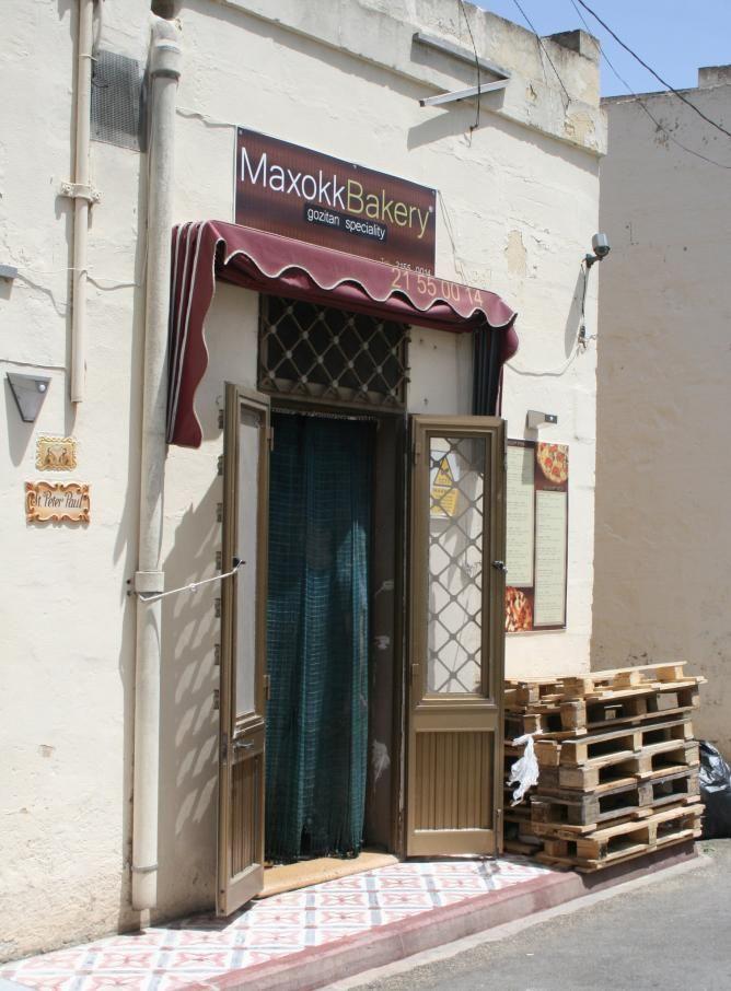 The 10 Best Restaurants in Gozo