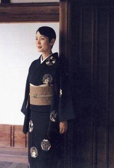 a0a9c9774757e613e80b6c6e4aba6769--kimono-japan-japanese-kimono.jpg 236×347 pixels