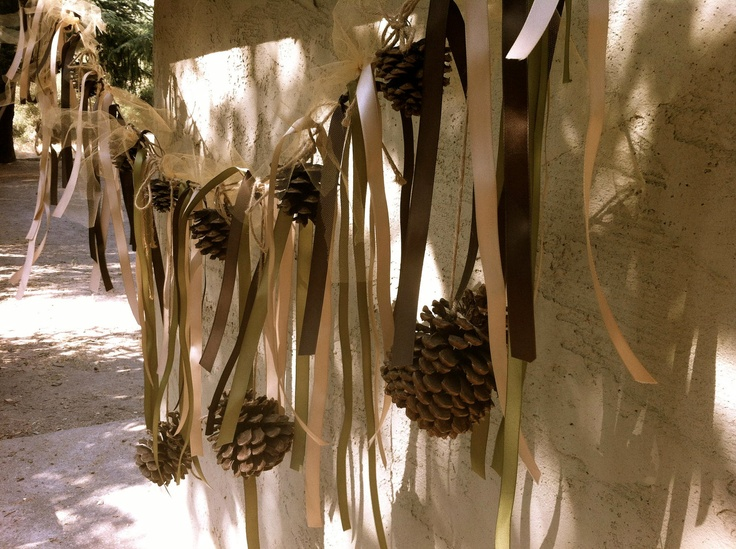 121 Best Uses For Pine Cones Images On Pinterest Pine