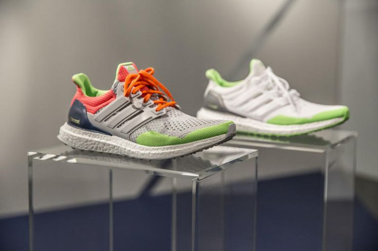 5f4a1b0dd Adidas Ultra Boost Kolor wallbank-lfc.co.uk