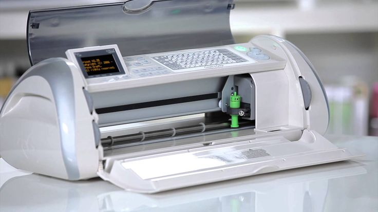 17 best images about cricut craft room on pinterest for The cricut craft machine