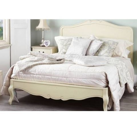 17 best images about room luxe bedrooms on pinterest next day mirrored vanity and cushions for Bedroom furniture next day delivery