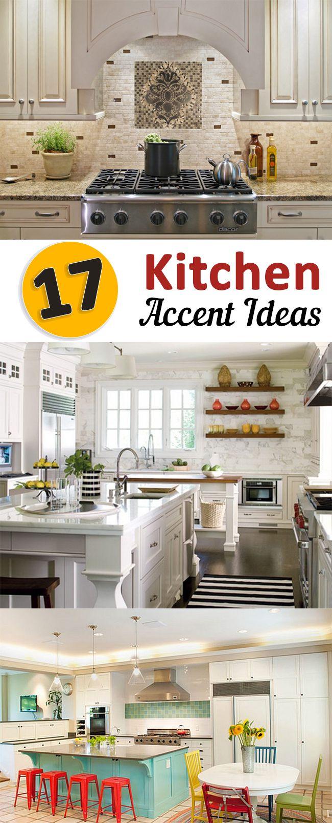 231 best Home Ideas images on Pinterest   Christmas ideas, Apartment ...
