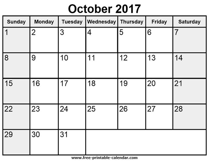 Monthly Calendar South Africa : Best free printable calendars images on pinterest