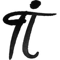 Website for ideas for Pi day