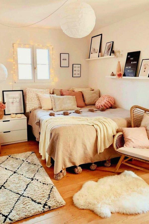 Lovely Cheap Aesthetic Room Decor