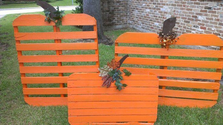 630 Best Halloween Pumpkins Images On Pinterest