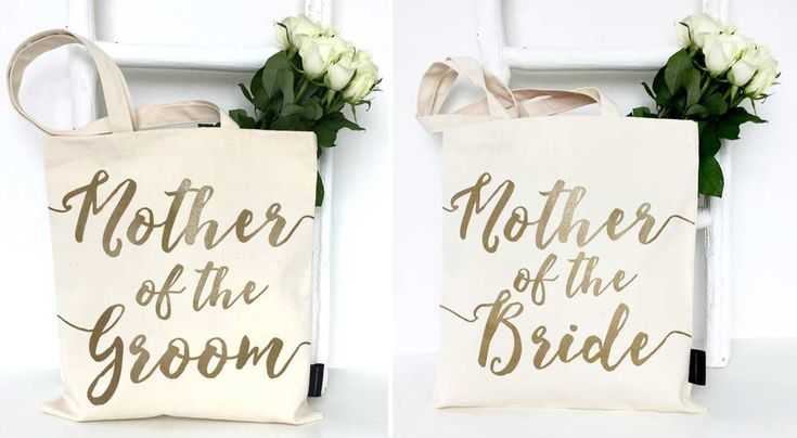 Inexpensive Wedding Gifts For Bride And Groom: 25+ Best Ideas About Wedding Gift Bags On Pinterest