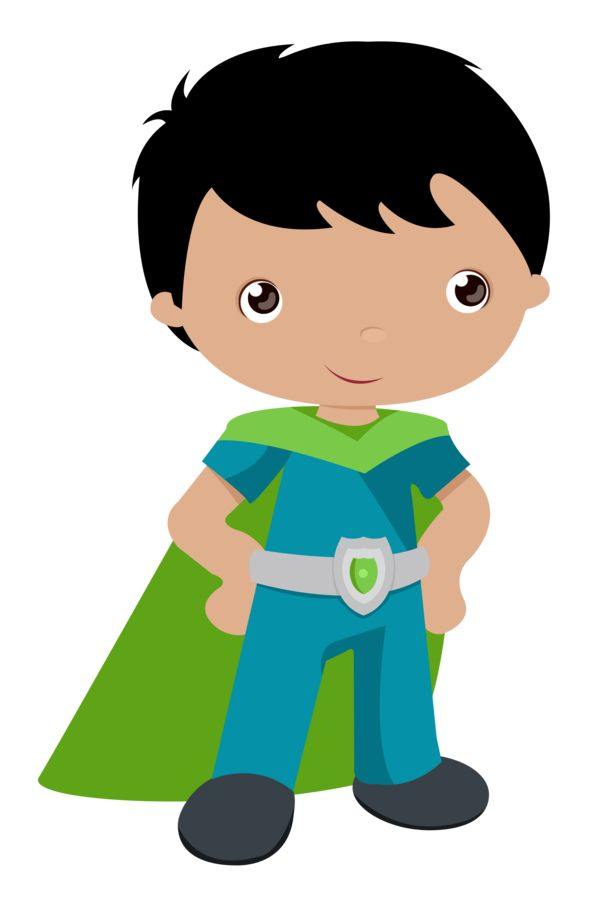 117 best super her is images on pinterest clip art superhero rh pinterest com flying superhero kid clipart
