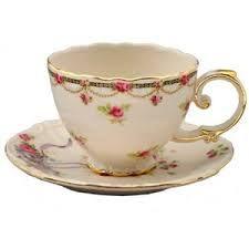 """tea cups""的图片搜索结果"