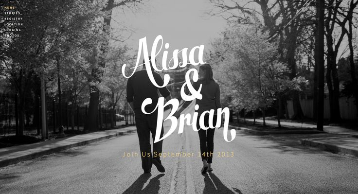 Squarespace Wedding Websites: Squarespace Wedding Website 2, Blog Squarespac, Site Ideas, Weddings, Wedding Site, Photo Website, Squarespace Vendor, Diseño Ideas, Cool Ideas