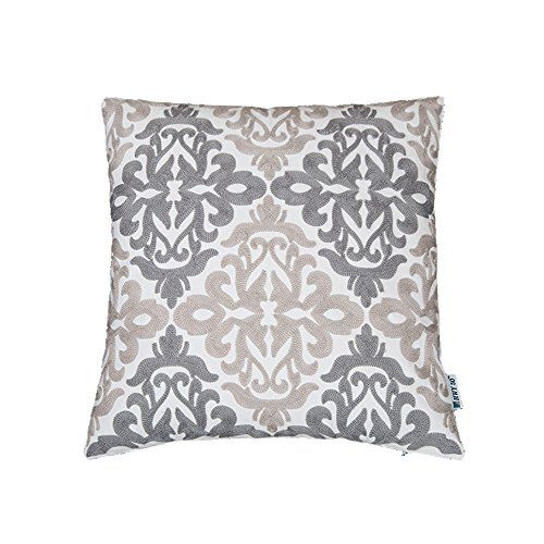 HWY 50 Single Piece Cotton Canvas Embroidery Throw Pillow... https://www.amazon.com/dp/B01N6GR0C8/ref=cm_sw_r_pi_dp_x_x3t8ybJ6EED35