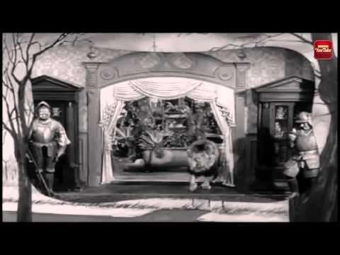 """Intro """"LA FAMILIA ADDAMS"""" 1964 HD - YouTube"""