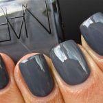40 Best Nails Color Trend in diesem Herbst # 3 – ILOVE