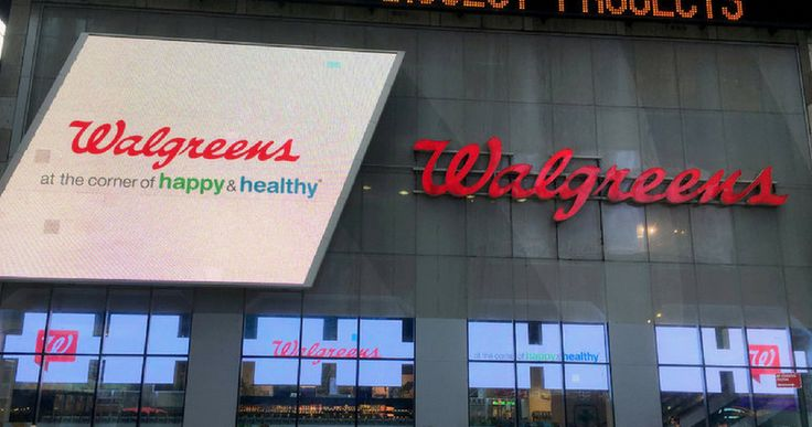 Walgreens Boots Alliance and Rite Aid have called off their planned merger! Learn more about the new deal!