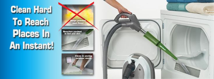 Enter to win a Lint Lizard Dryer Attachment at giveawaybandit.com: Households Diy, Dryer Lint, Lint Lizards, Diy Lint, Lizards Advert, Lizards Review, Dryer Attached, Lizards Dryer