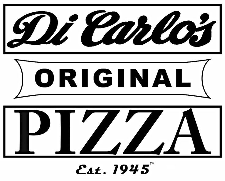 DiCarlo's Original Pizza is expected to reopen Friday, Oct. at 4144 Main  St. in Hilliard.