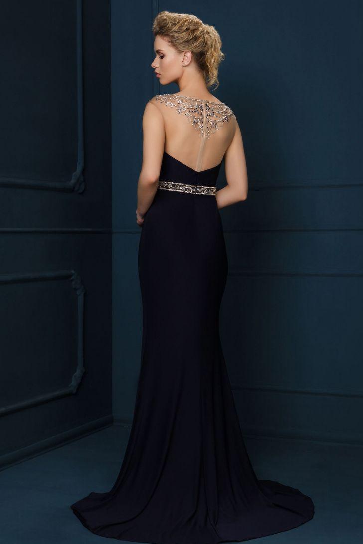 Designer evening dress sales