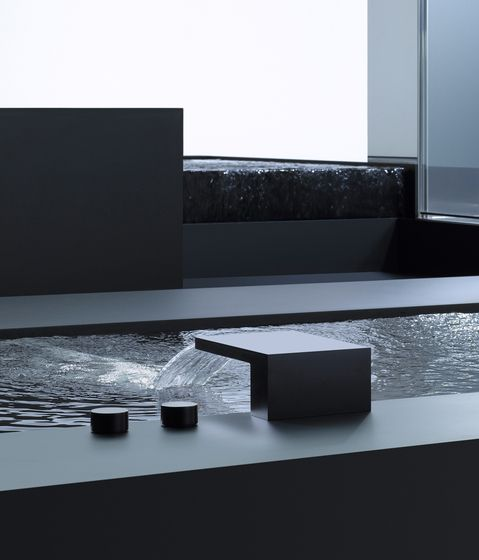 Deque Dornbracht Bathroom Pinterest Design Och