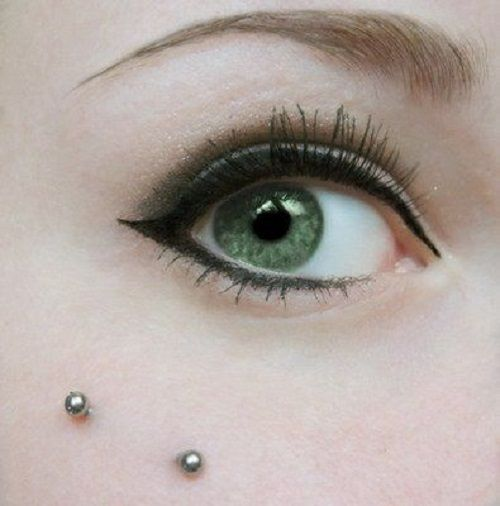 http://www.piercingmodels.com/anti-eyebrow-piercing-information-pictures/