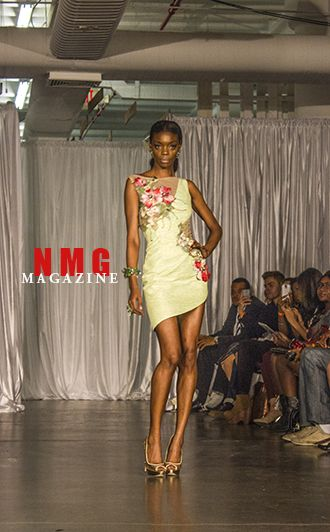 FashionModelMondays_BKFashionWeek