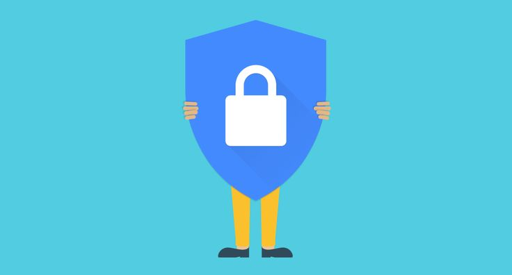 Official Google Blog: Take a Security Checkup on Safer Internet Day