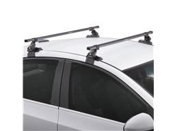 1000 Ideas About Thule Roof Rack On Pinterest Roof Rack