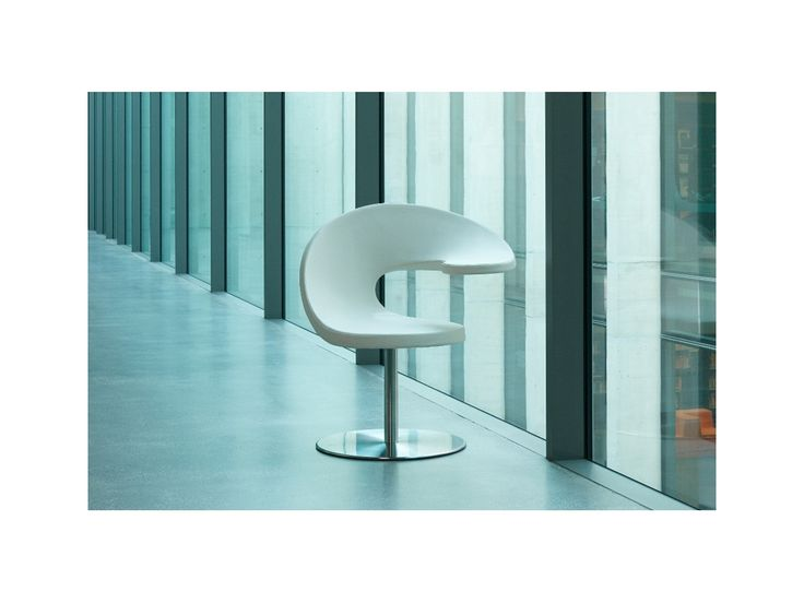 N@t white #n@t #chair #sedia #suzzuu #handcraftdesign #shoponline #pearldivers
